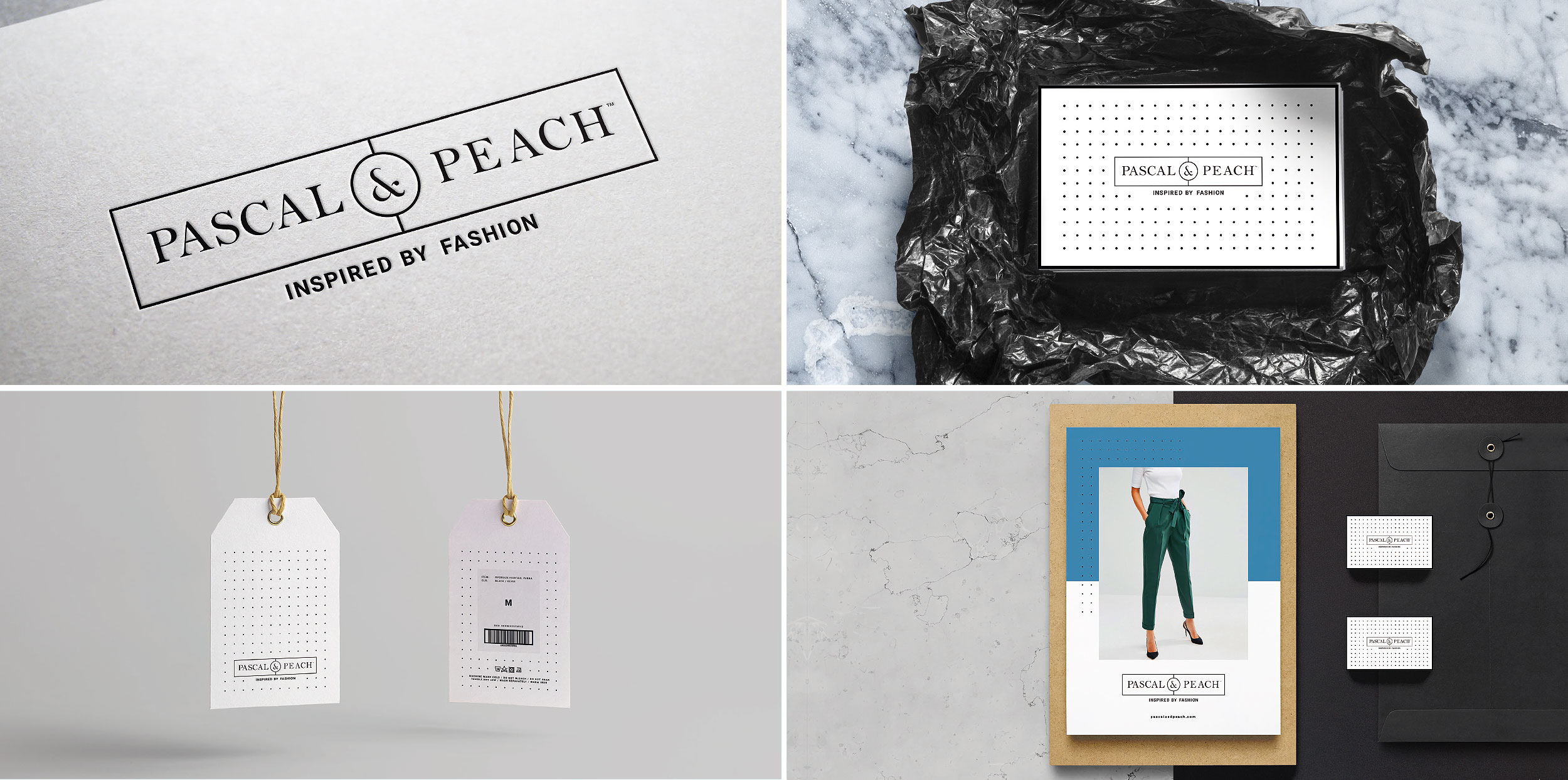 Pascal-and-Peach-Fashion-Branding-Parramatta-Design-Handle-Sydney_11.jpg