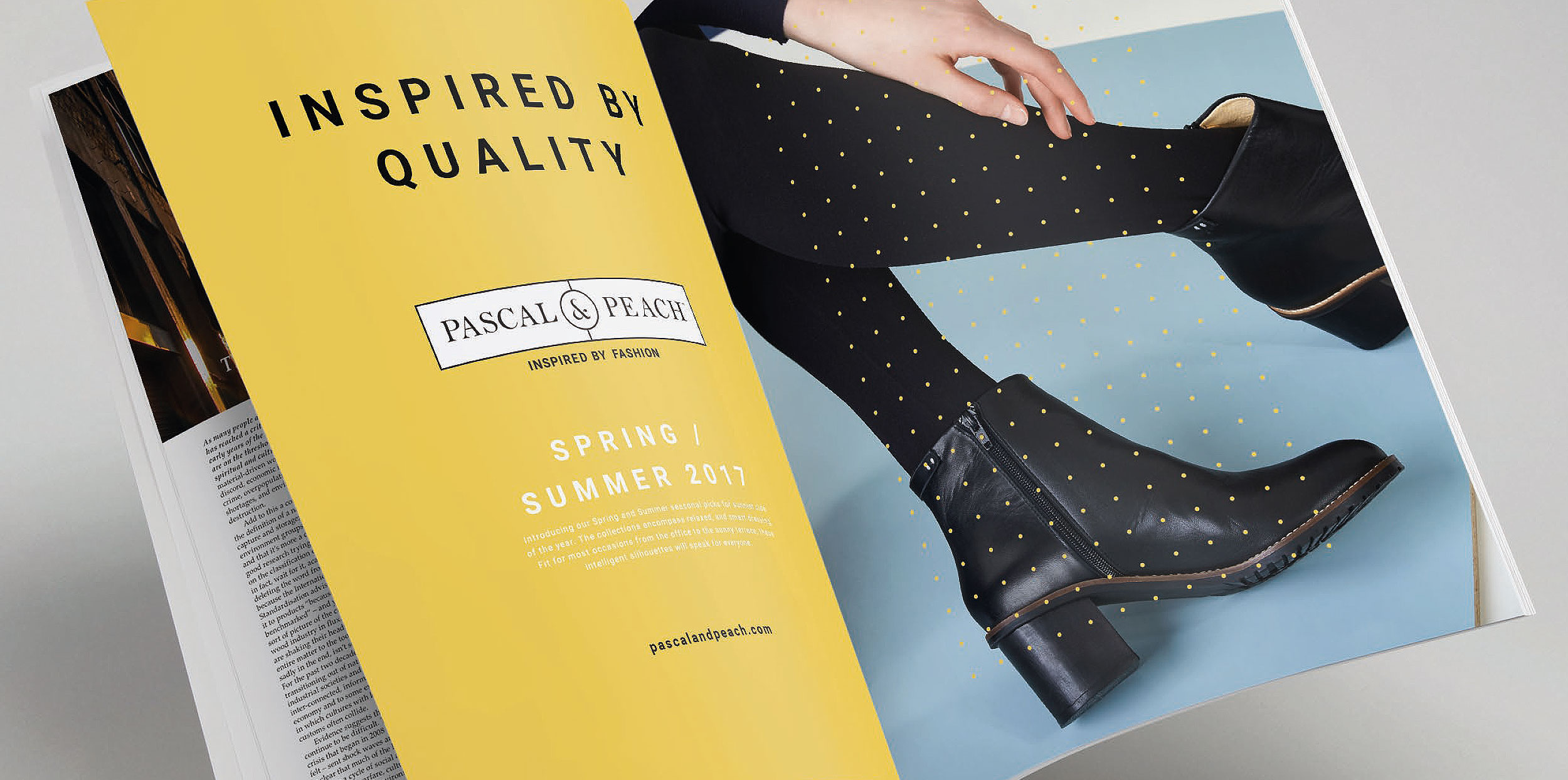 Pascal-and-Peach-Fashion-Branding-Parramatta-Design-Handle-Sydney_17.jpg
