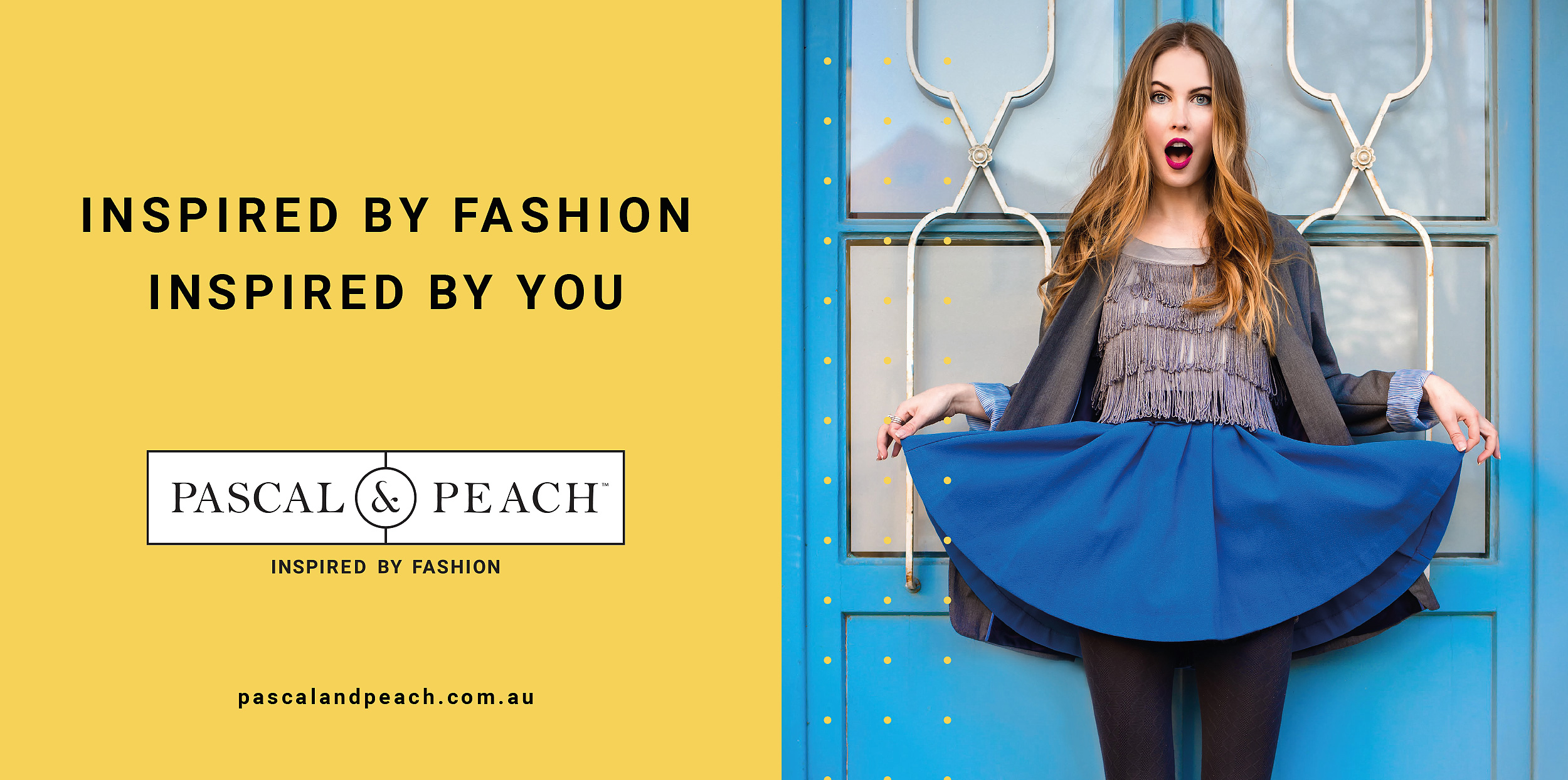 Pascal-and-Peach-Fashion-Branding-Parramatta-Design-Handle-Sydney_21.jpg