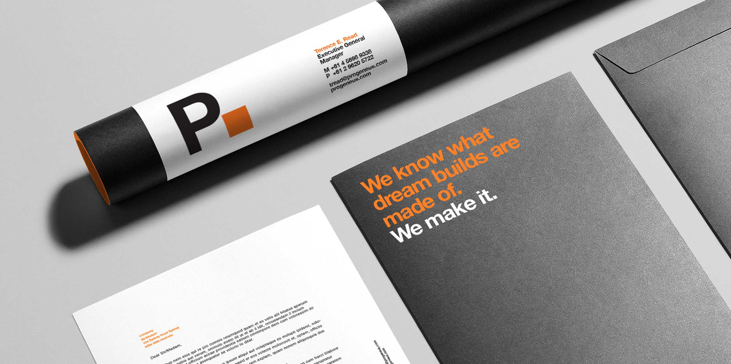 Handle-Branding-Progeneus-Construction_05.jpg