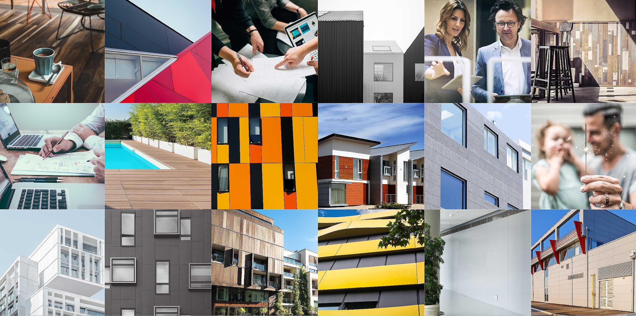Handle-Branding-Progeneus-Construction_03.jpg
