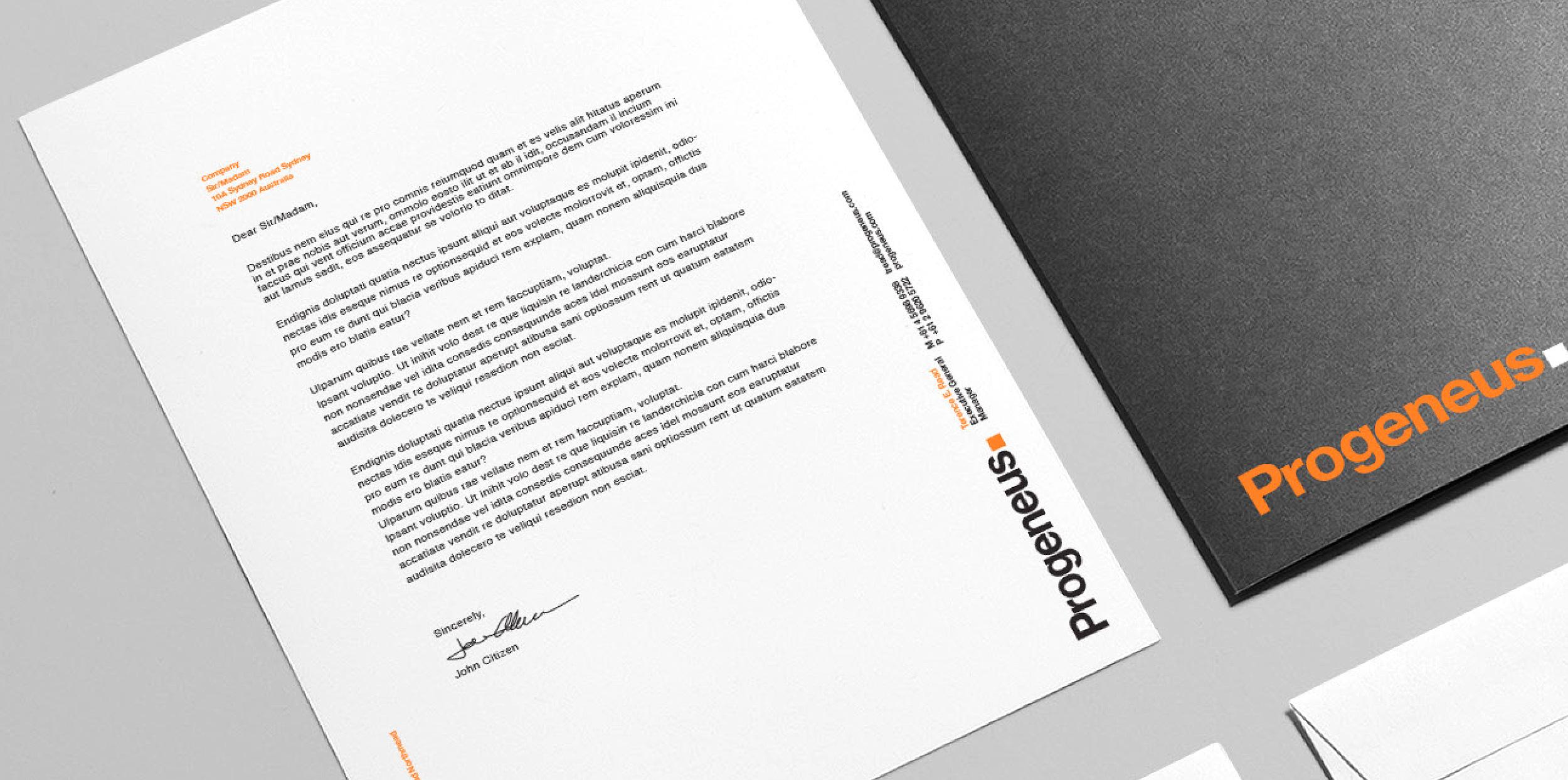 Handle-Branding-Progeneus-Construction_07.jpg