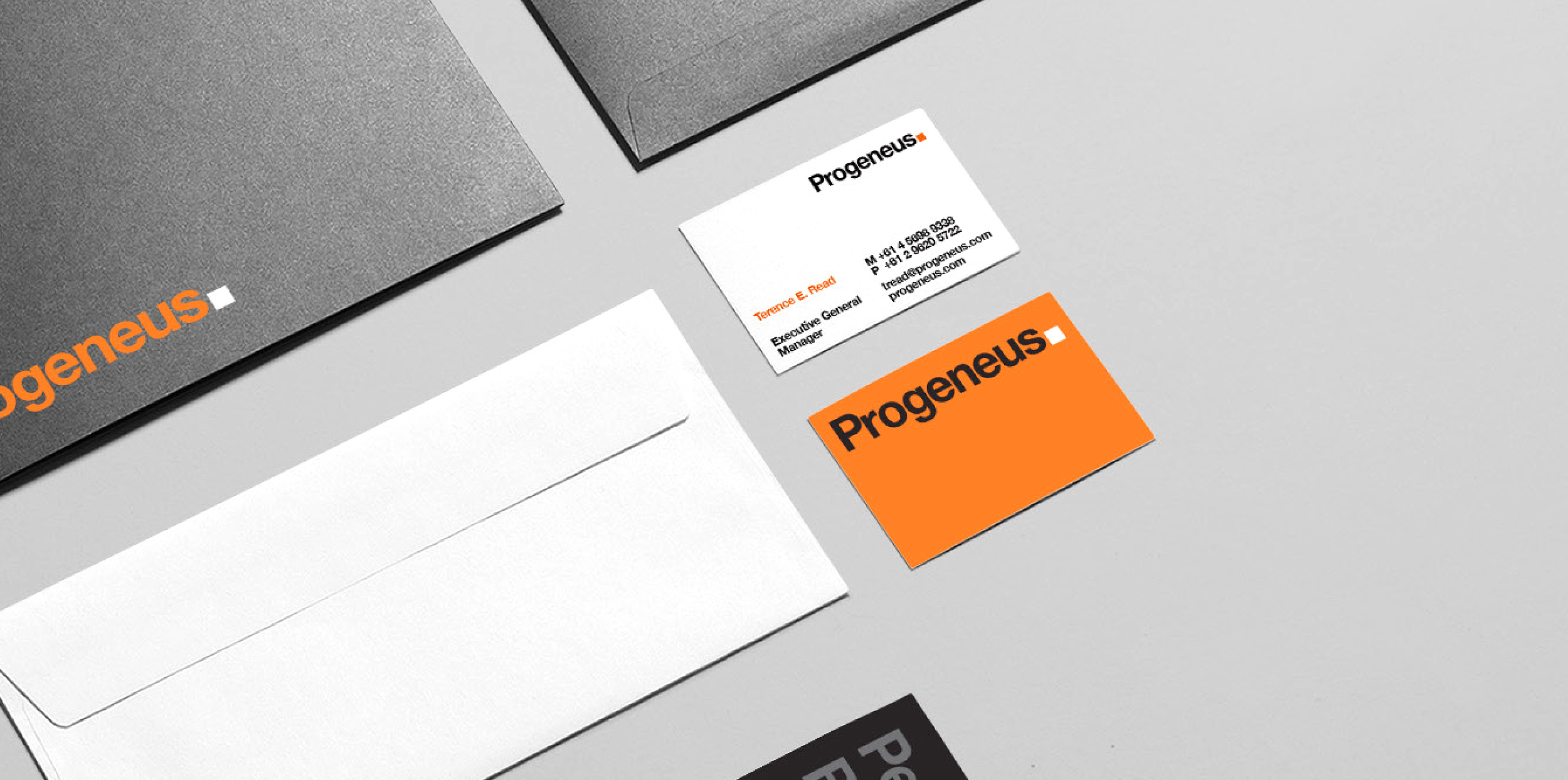 Handle-Branding-Progeneus-Construction_08.jpg