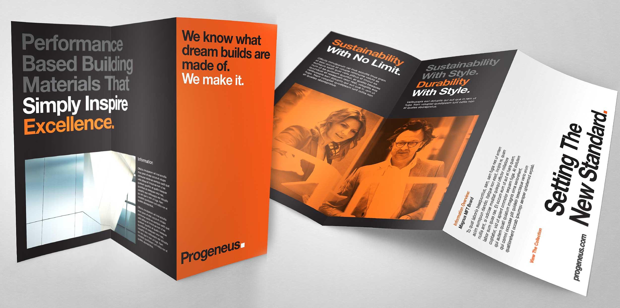 Handle-Branding-Progeneus-Construction_09.jpg