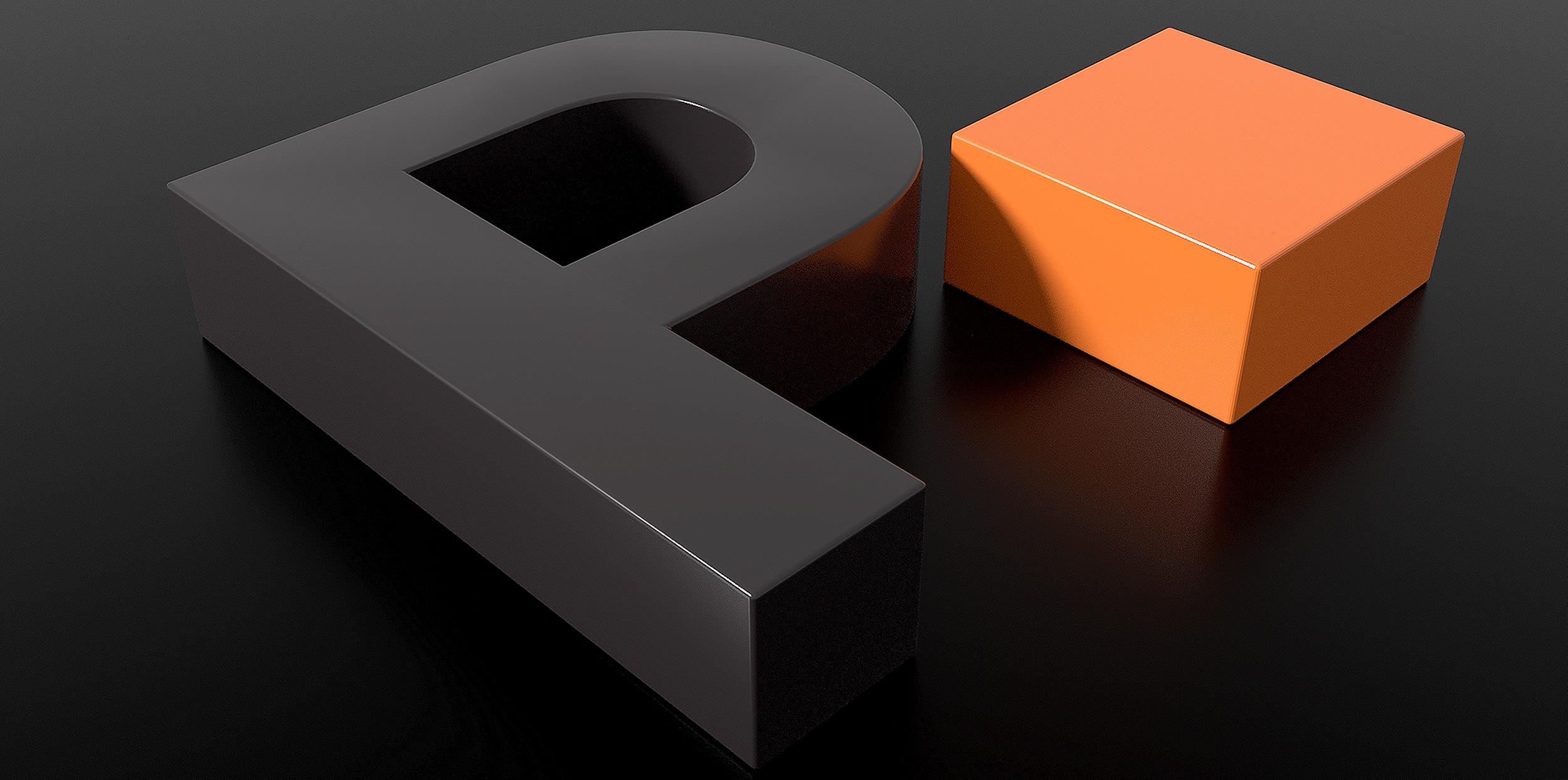 Handle-Branding-Progeneus-Construction_11.jpg
