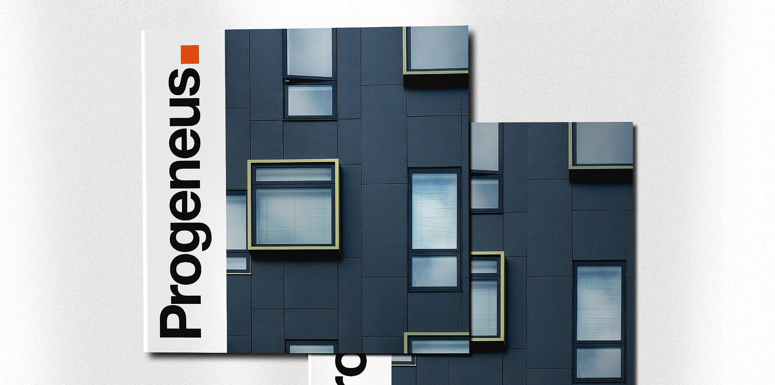 Handle-Branding-Progeneus-Construction_12.jpg