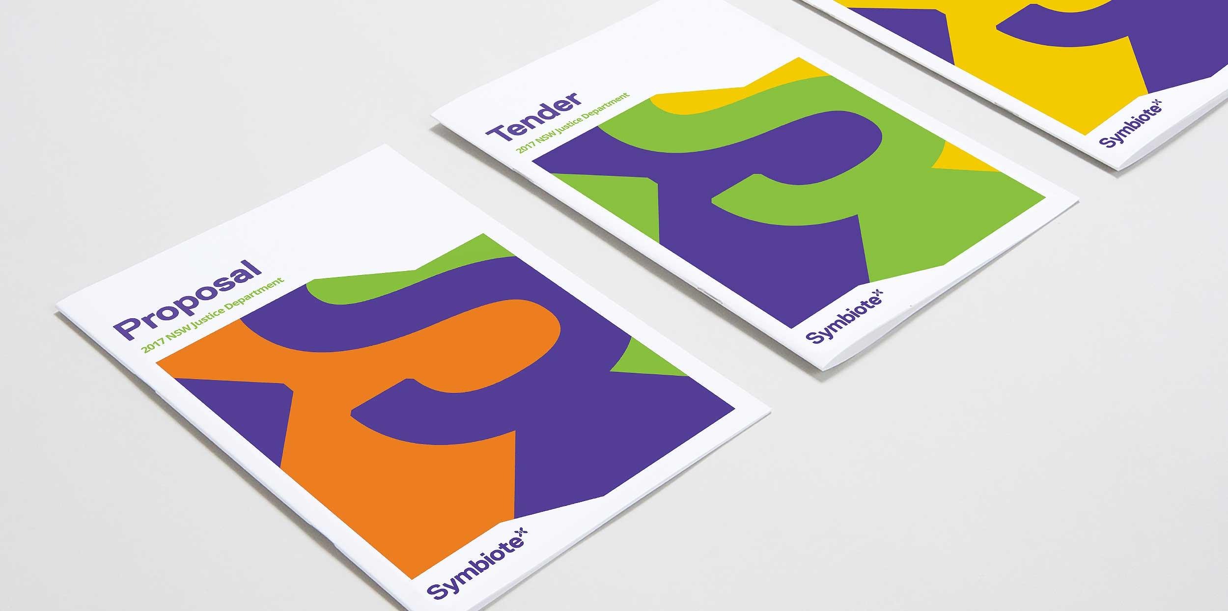 Handle-Sydney-Branding_Guidelines_Branding-Symbiote_10.jpg