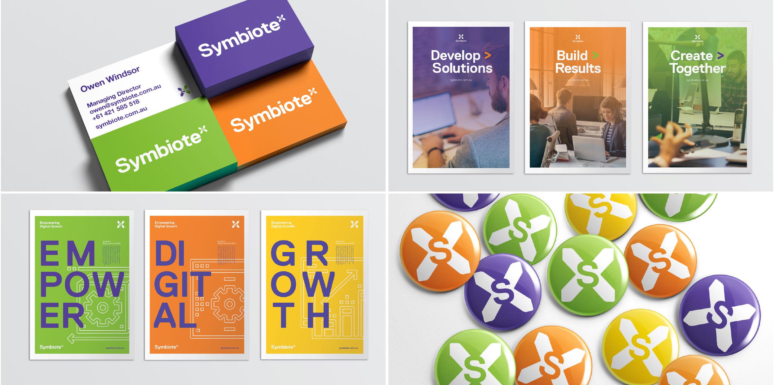 Handle-Sydney-Branding_Guidelines_Branding-Symbiote_03.jpg