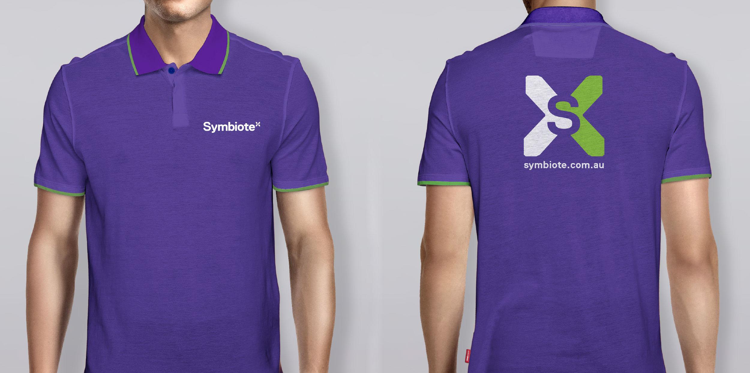 Handle-Sydney-Branding_Guidelines_Branding-Symbiote_08.jpg