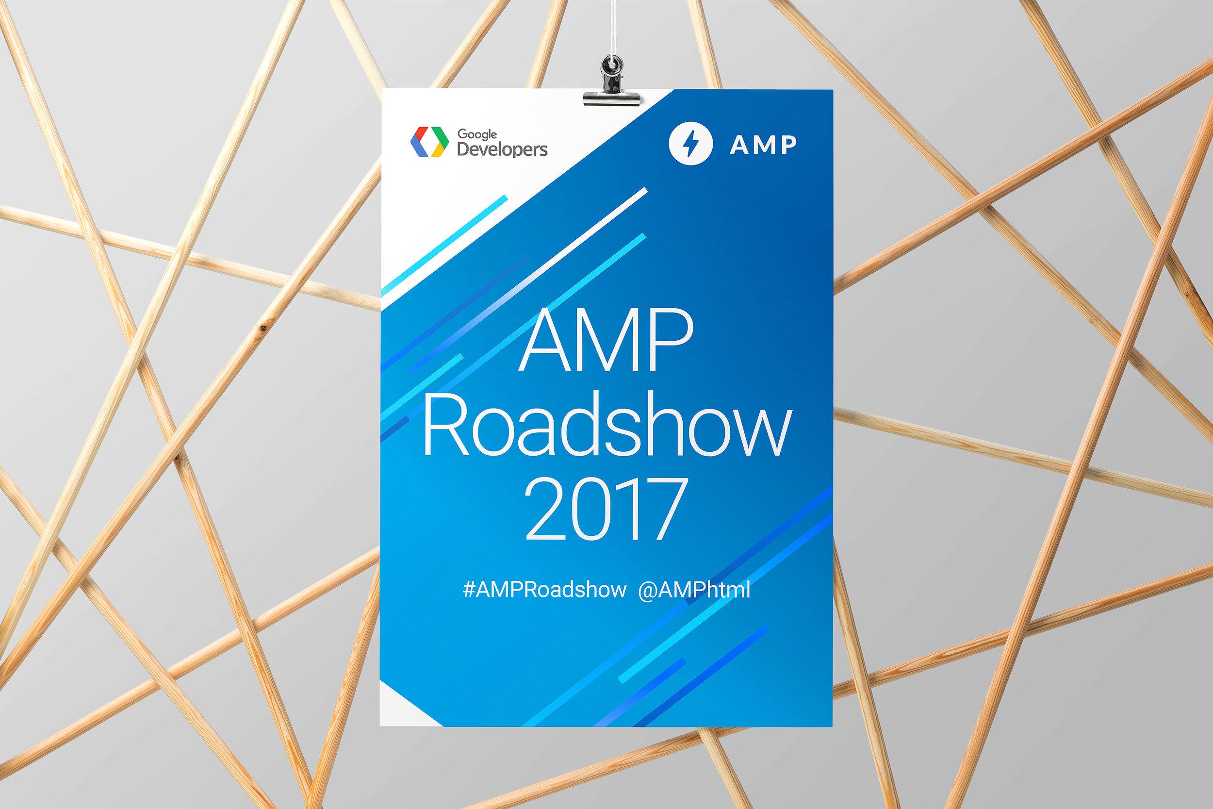 Google-AMP-Event_Branding-Sydney_Luna-Park-Event_Handle-Branding-Design-Graphics-Sydney_-2.jpg