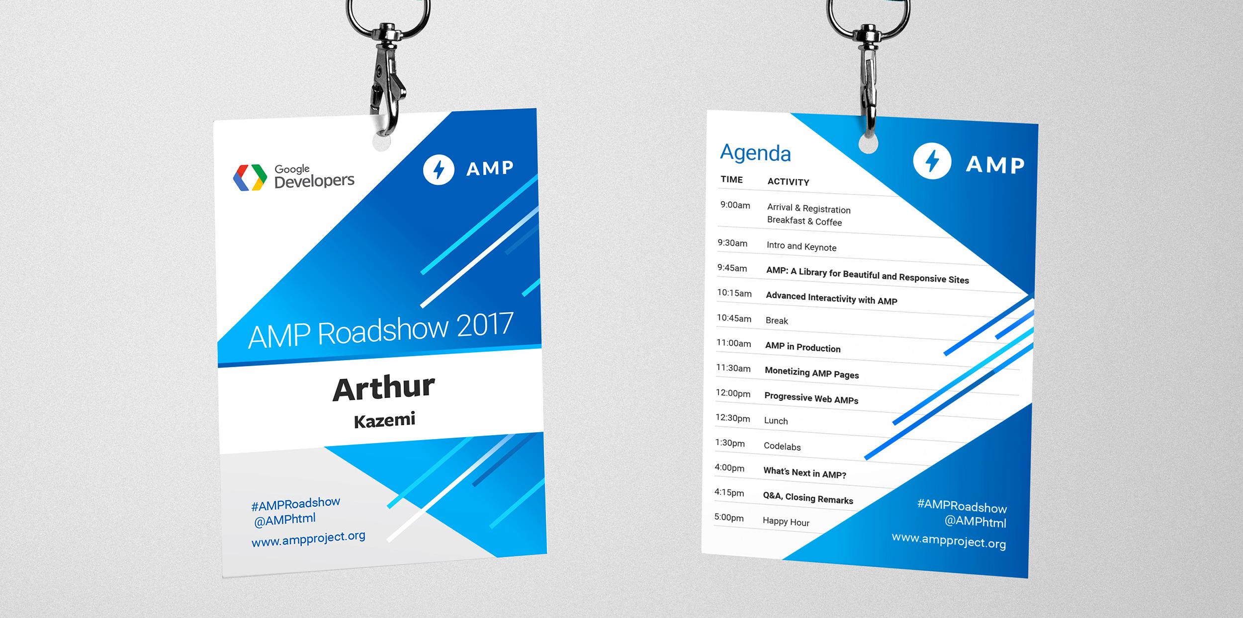 Handle-Sydney-Branding_Guidelines_Branding-Google_AMP-Event_04.jpg