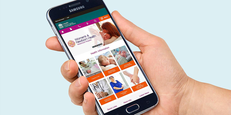 Handle-Sydney-Branding_NSW-Health-Womens-Newborns-Sydney-Graphic-Design_7.jpg.jpg