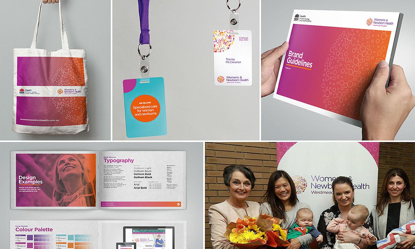 Handle-Sydney-Branding_NSW-Health-Womens-Newborns-Sydney-Graphic-Design_1.jpg