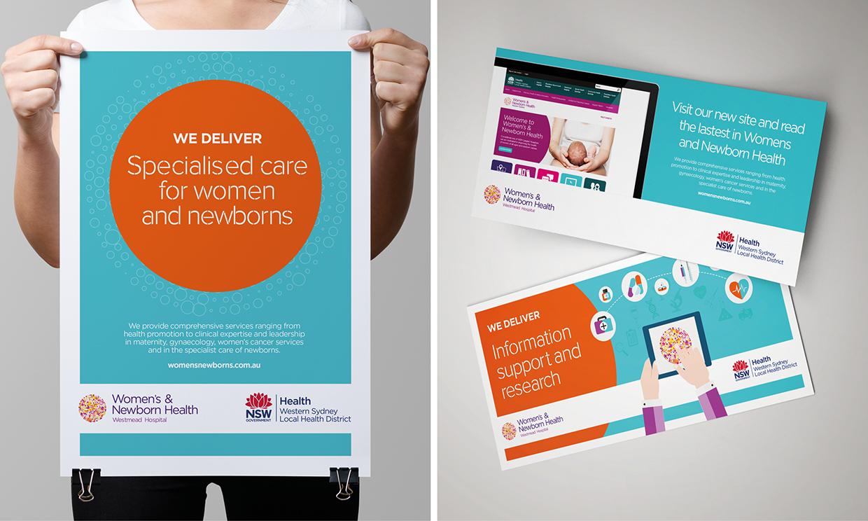 Handle-Sydney-Branding_NSW-Health-Womens-Newborns-Sydney-Graphic-Design_3.jpg