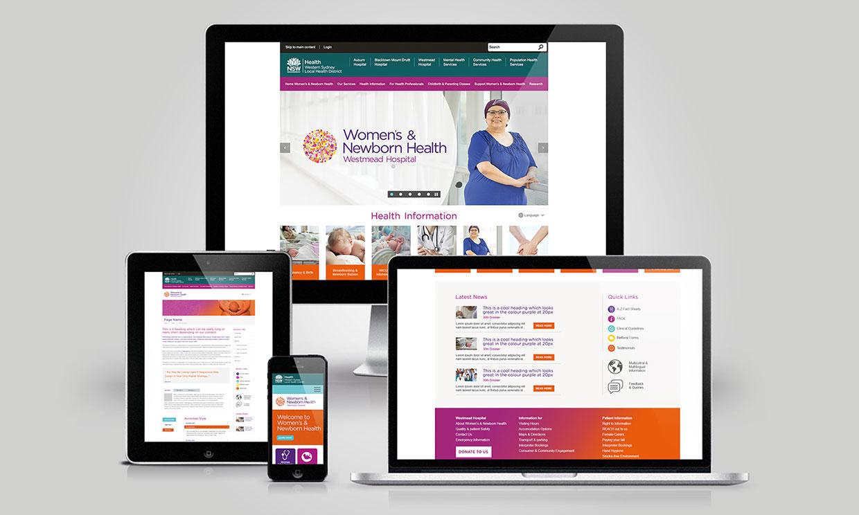 Handle-Sydney-Branding_NSW-Health-Womens-Newborns-Sydney-Graphic-Design_7.jpg