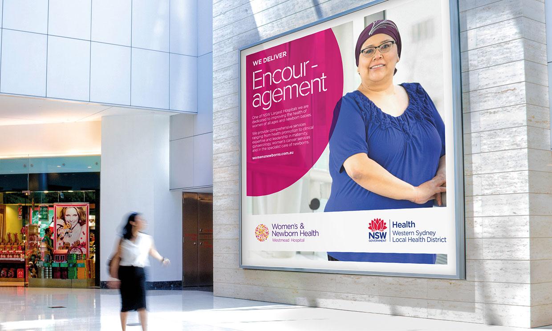Handle-Sydney-Branding_NSW-Health-Womens-Newborns-Sydney-Graphic-Design_5.jpg