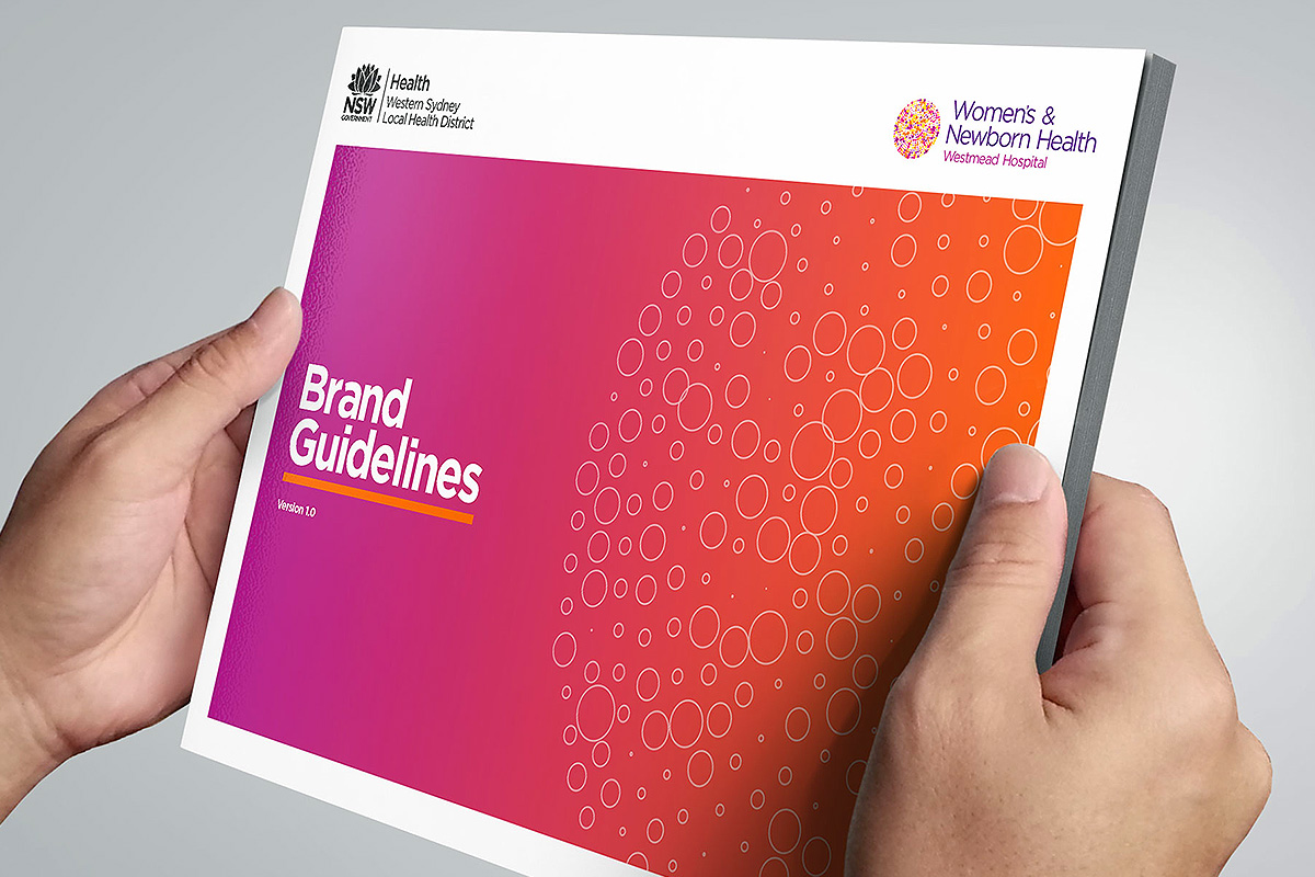 Cover_Handle-Sydney-Branding_Hospital-Brand-Guidelines.jpg