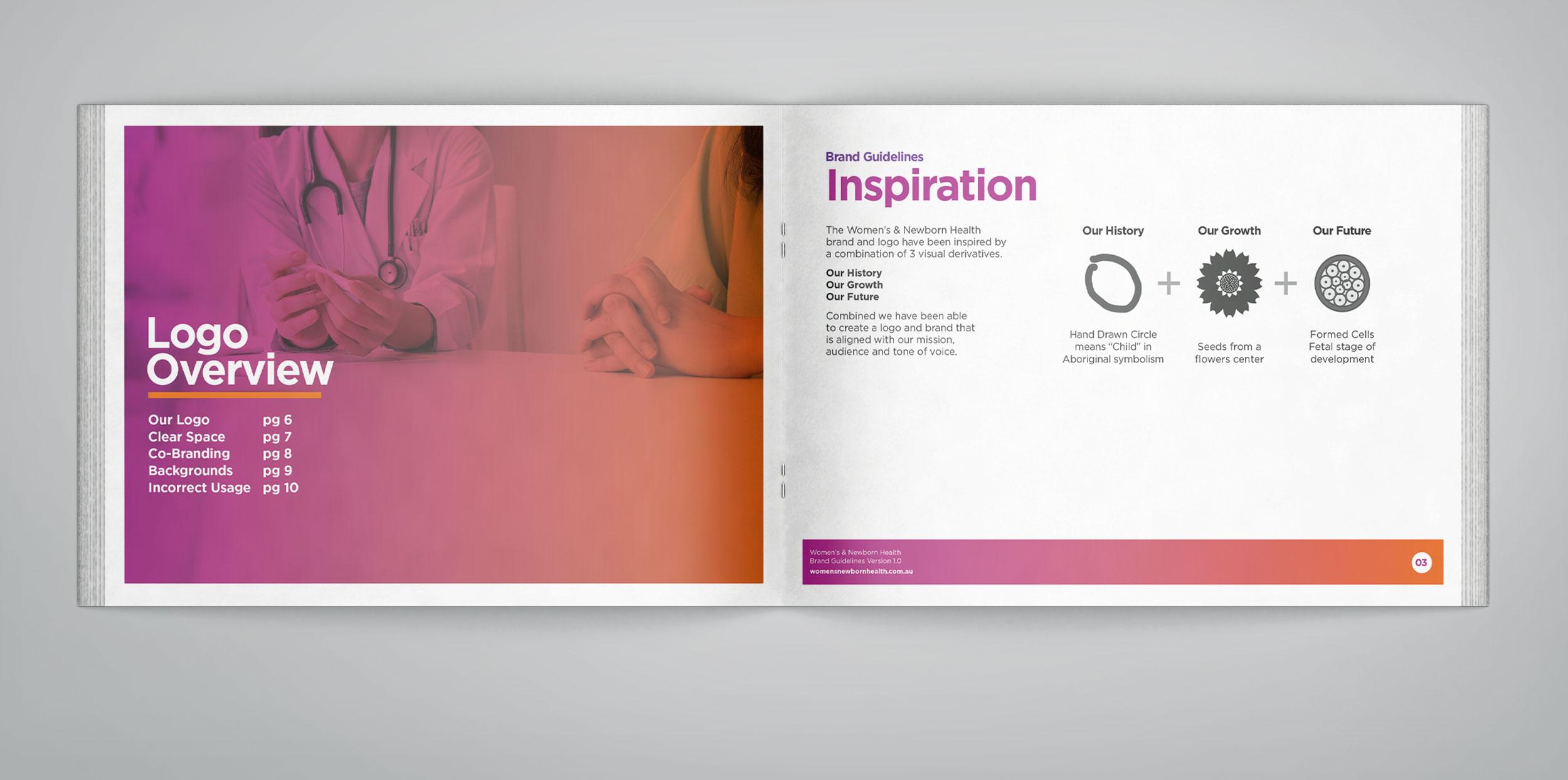 Handle-Sydney-Branding_Guidelines_Branding-Styleguide_1C.jpg