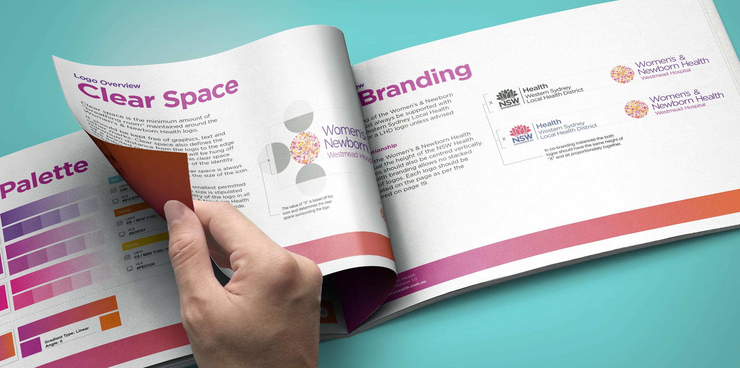 Handle-Sydney-Branding_Guidelines_Branding-Styleguide_1G.jpg