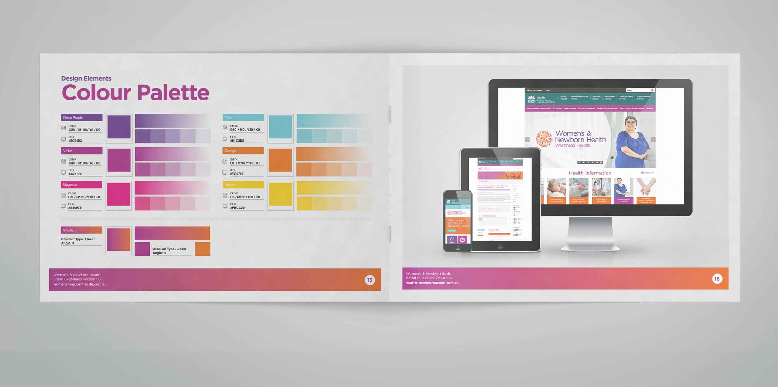 Handle-Sydney-Branding_Guidelines_Branding-Styleguide_1F.jpg