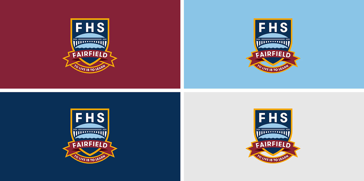 Fairfield-High-school-Branding-Educational-Design_02.jpg