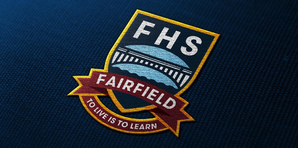 Fairfield-High-school-Branding-Educational-Design_04.jpg