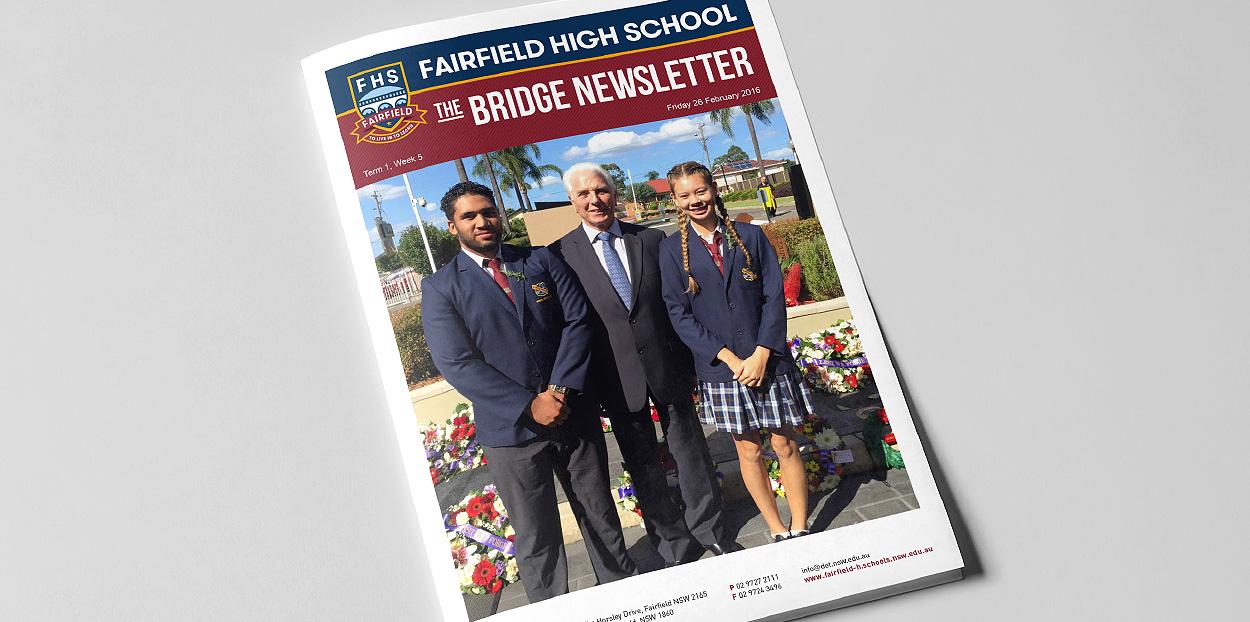 Fairfield-High-school-Branding-Educational-Design_08.jpg