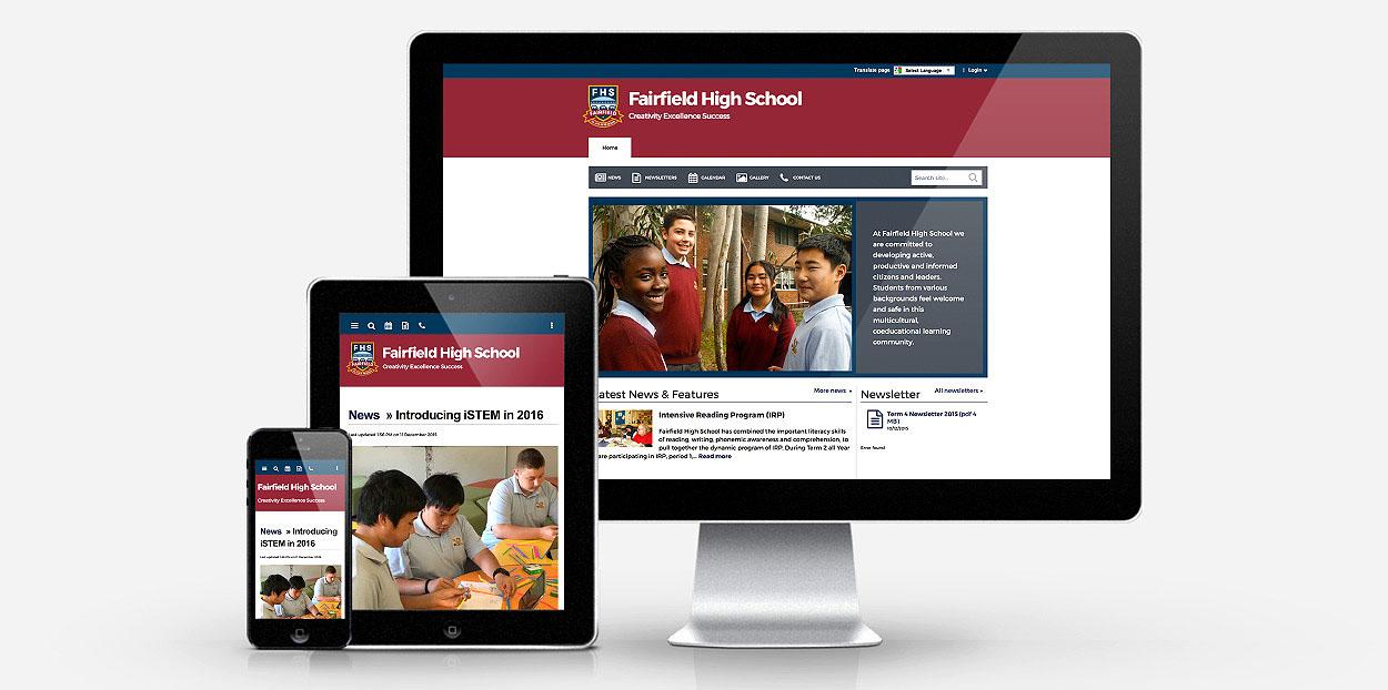 Fairfield-High-school-Branding-Educational-Design_09.jpg