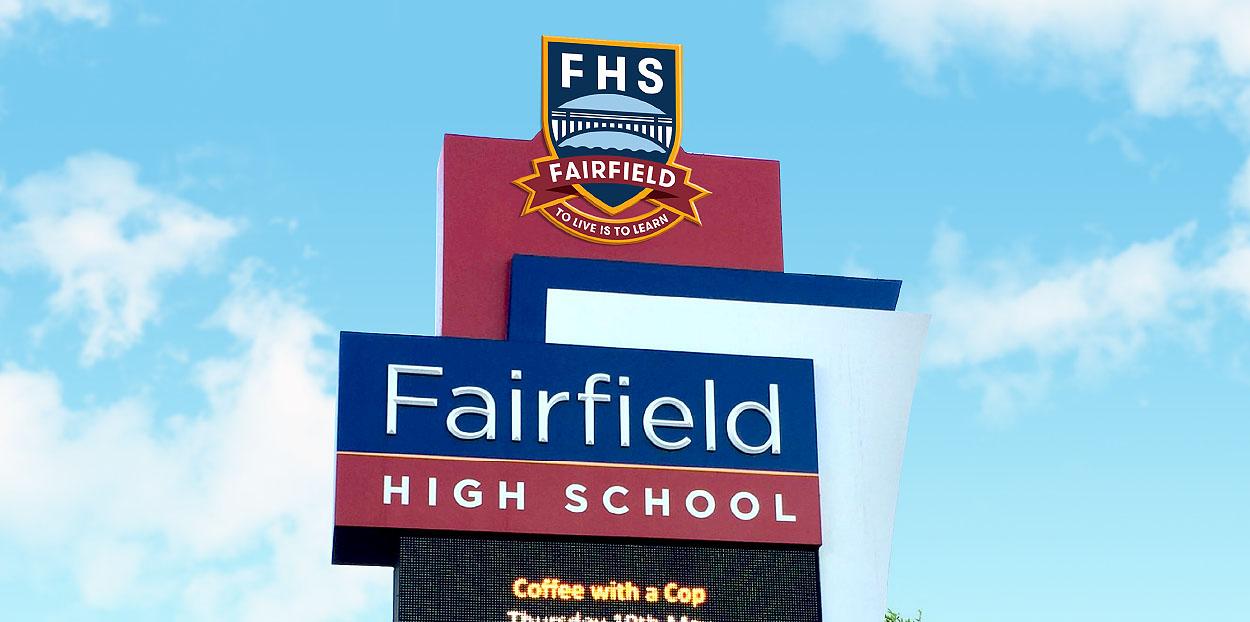 Fairfield-High-school-Branding-Educational-Design_06.jpg