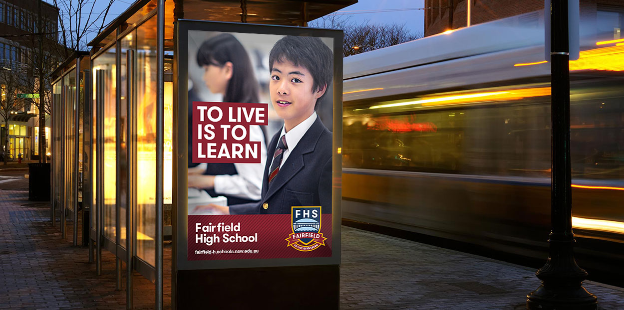 Fairfield-High-school-Branding-Educational-Design_Bus.jpg