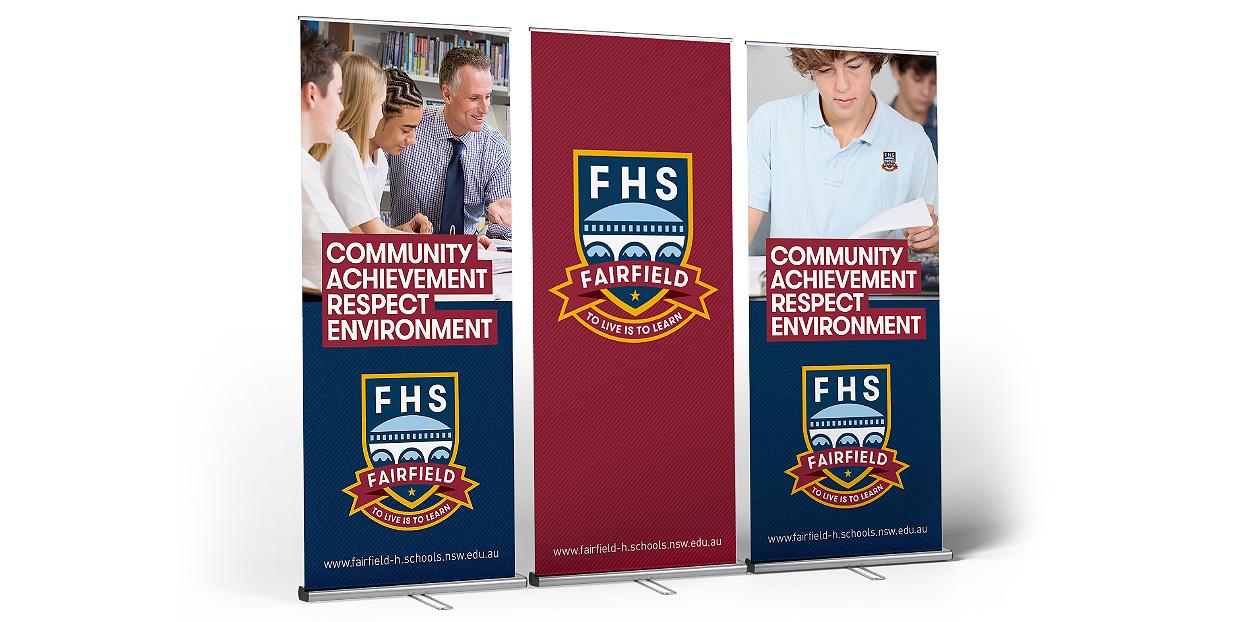 Fairfield-High-school-Branding-Educational-Design_07.jpg