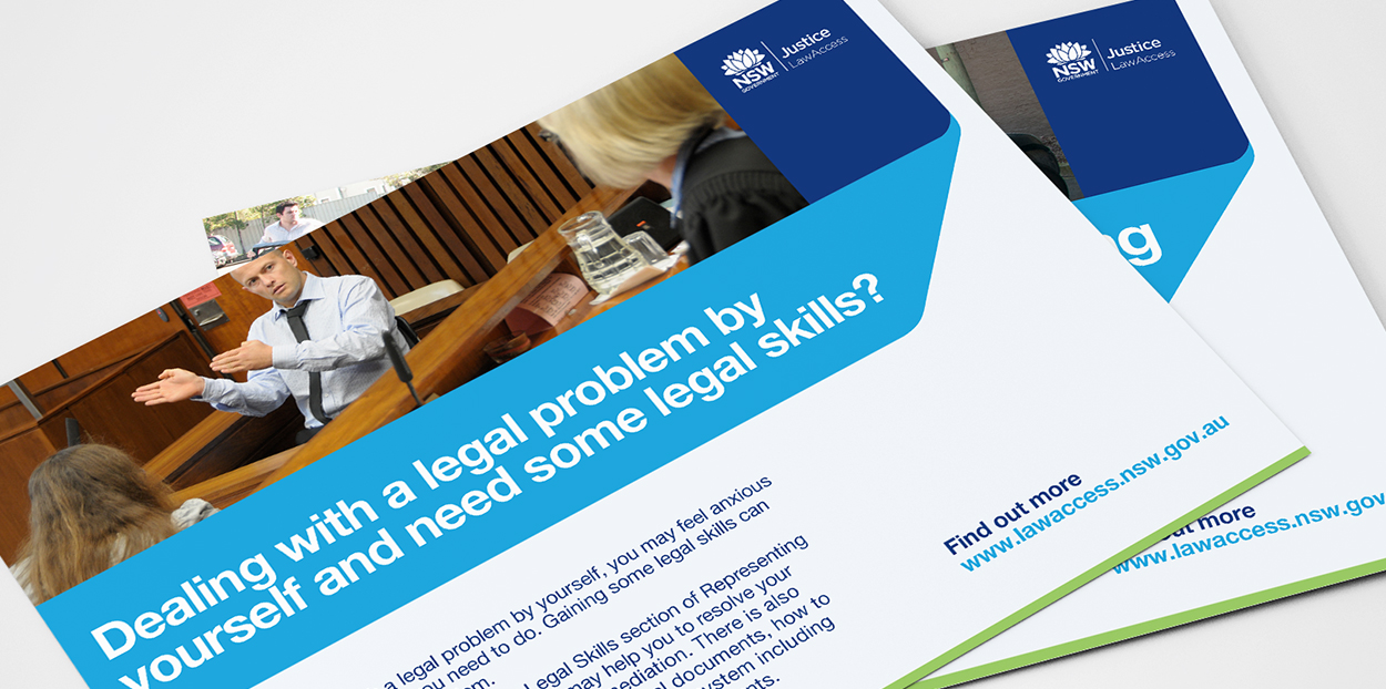 Handle-Branding-NSW-Justice-LawAccess-Advertising-Communications-Toolkit_7A.jpg