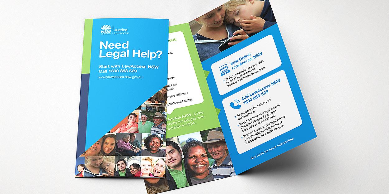 Handle-Branding-NSW-Justice-LawAccess-Bifold-DL-Flyer_9A.jpg