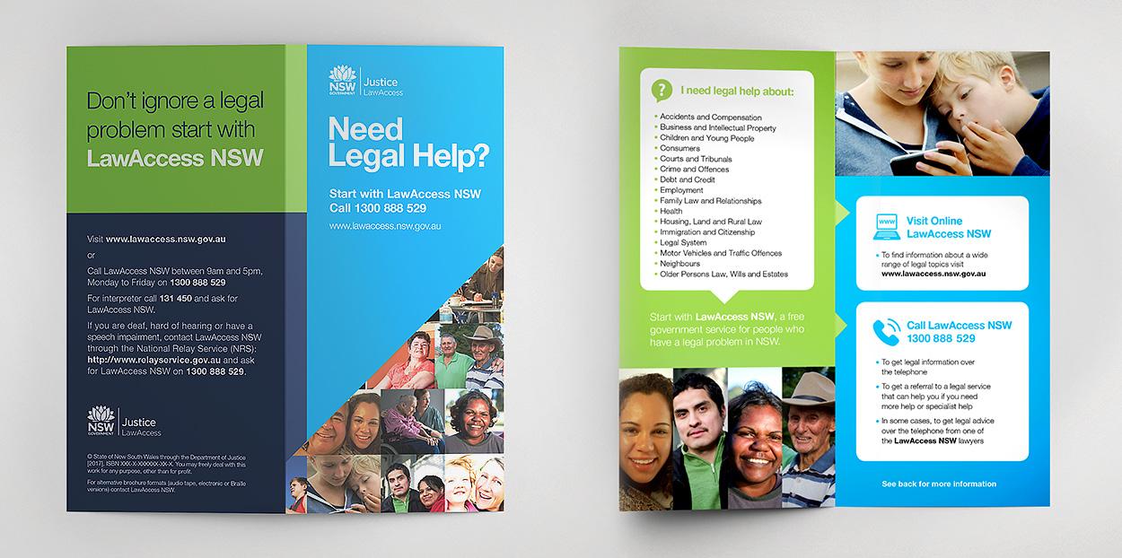 Handle-Branding-NSW-Justice-LawAccess-Bifold-DL-Flyer_10A.jpg