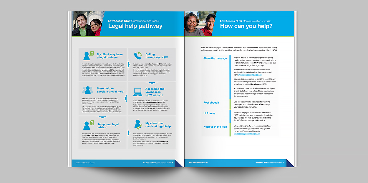 Handle-Branding-NSW-Justice-LawAccess-Brochure-Design_2A.jpg