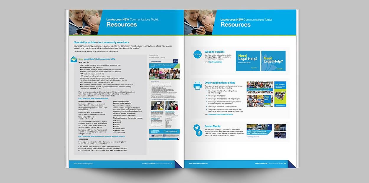 Handle-Branding-NSW-Justice-LawAccess-Brochure-Design_3A.jpg