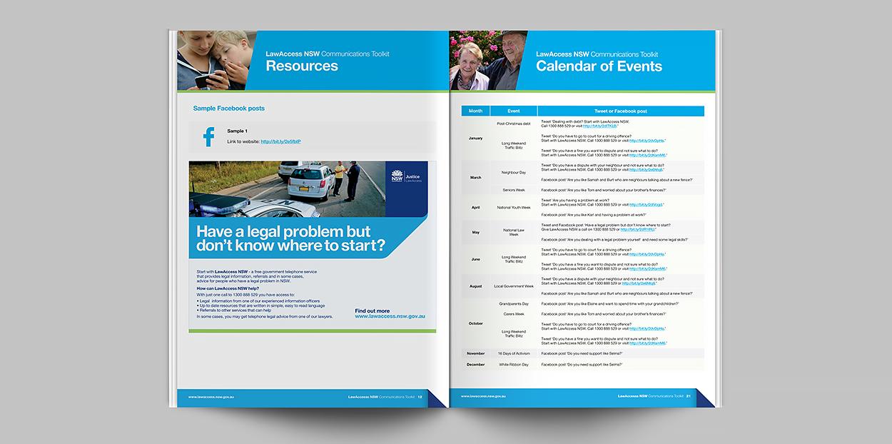 Handle-Branding-NSW-Justice-LawAccess-Brochure-Design_4A.jpg