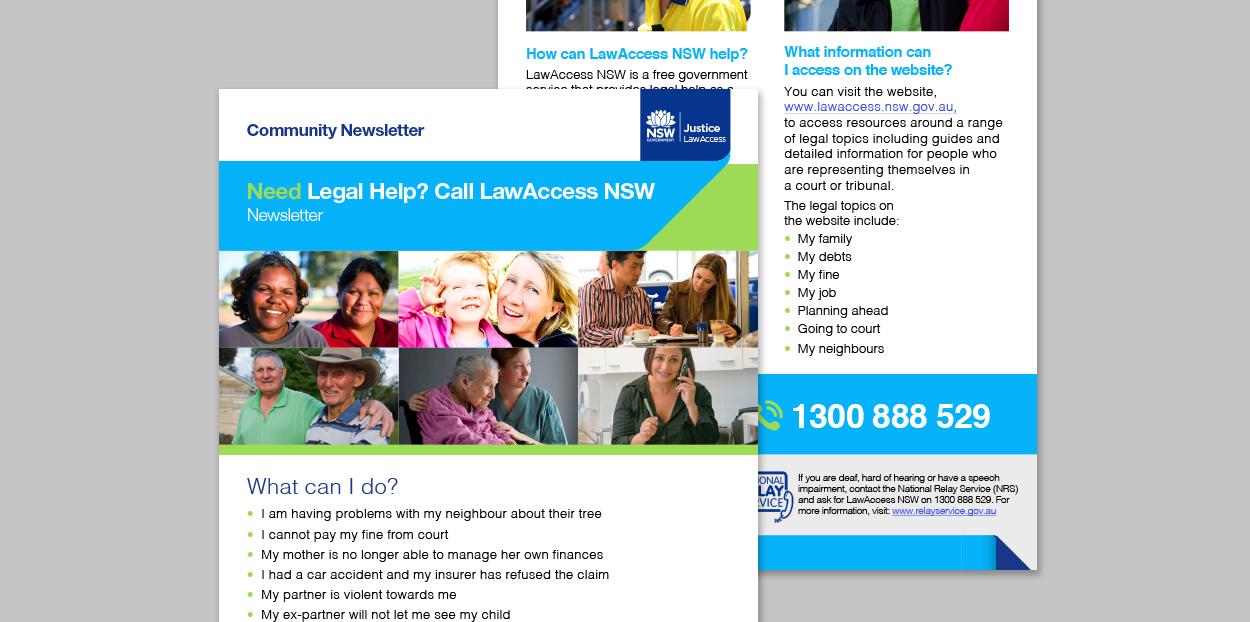 Handle-Branding-NSW-Justice-LawAccess-EDM-Newsletter_8A.jpg