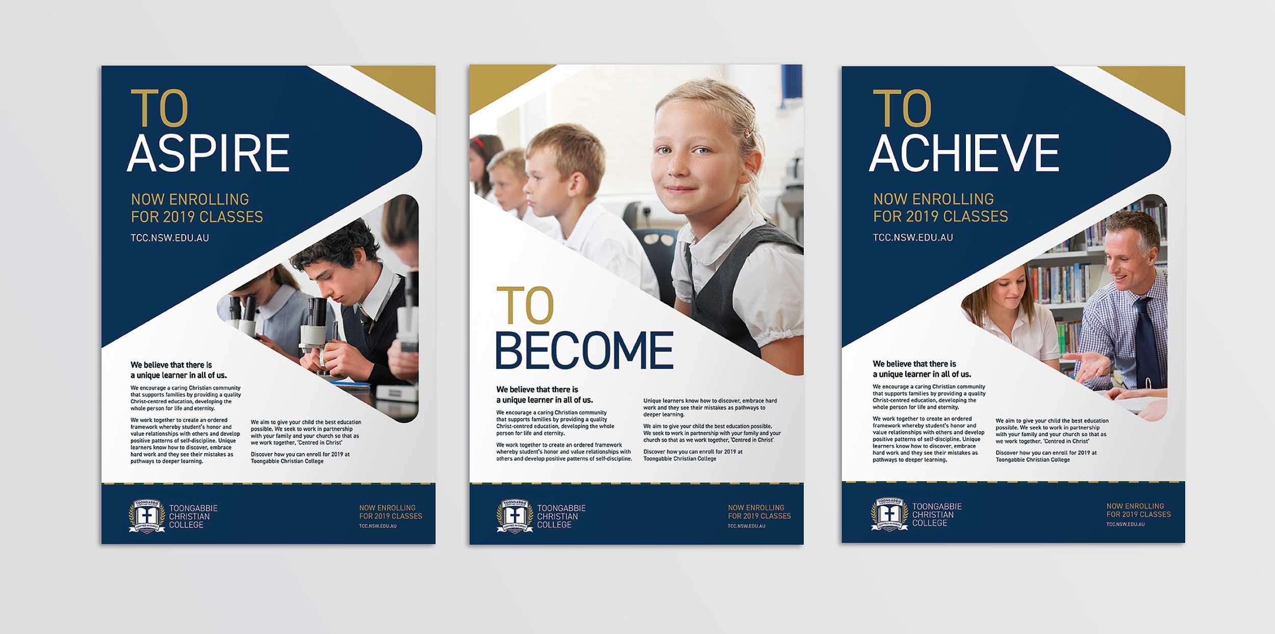 Handle-Sydney-Branding_Private-School-Rebranding-Christian_11.jpg
