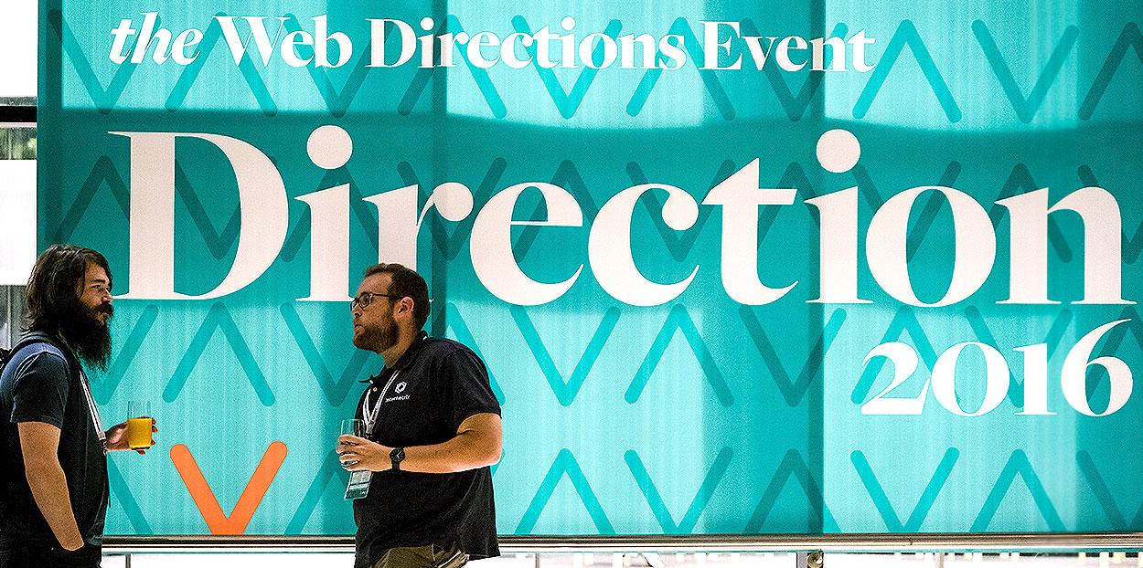 Event-Branding-Design-Agency-Web-Directions-2016-Handle-Branding_5A.jpg