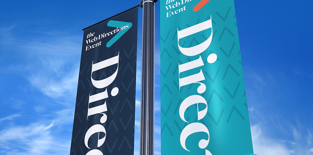 Event-Branding-Design-Agency-Web-Directions-2016-Handle-Branding_1A.jpg
