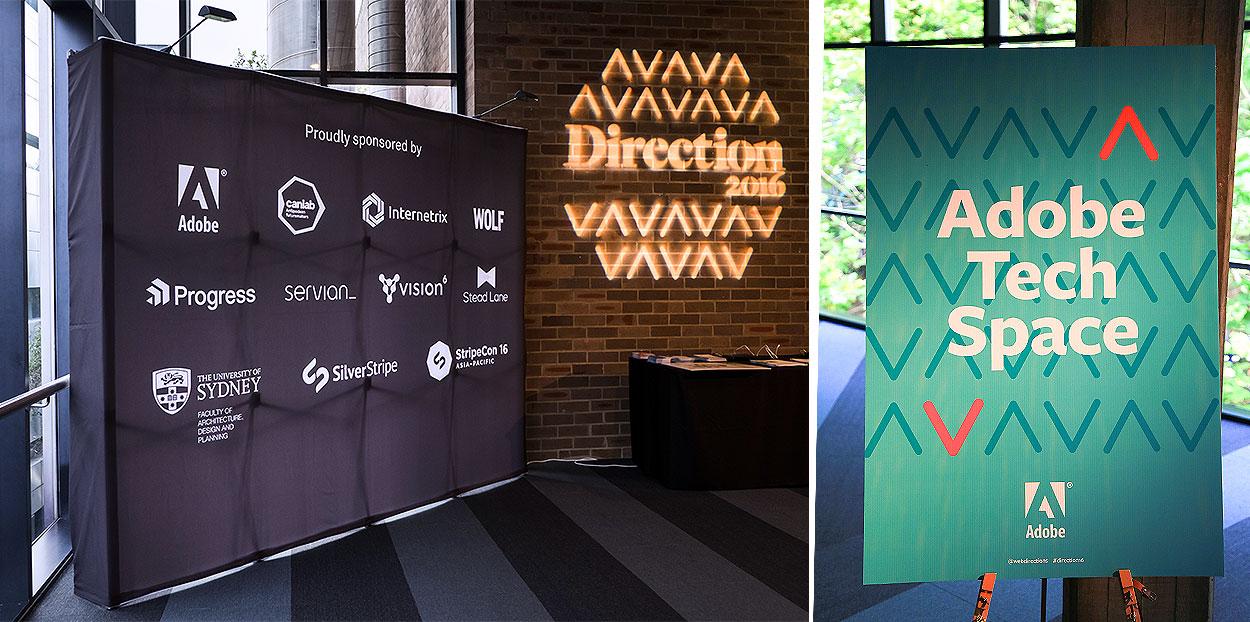 Event-Branding-Design-Agency-Web-Directions-2016-Handle-Branding_12A.jpg