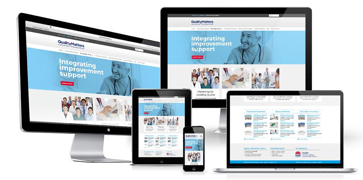 Handle-Sydney-Branding_NSW-Health-Quality-Matters-Design_Websites_1A.jpg