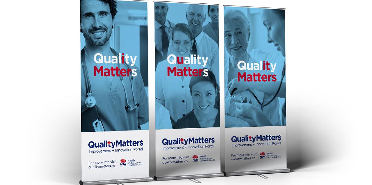 Handle-Sydney-Branding_NSW-Health-Quality-Matters-Design_Banners_1A.jpg