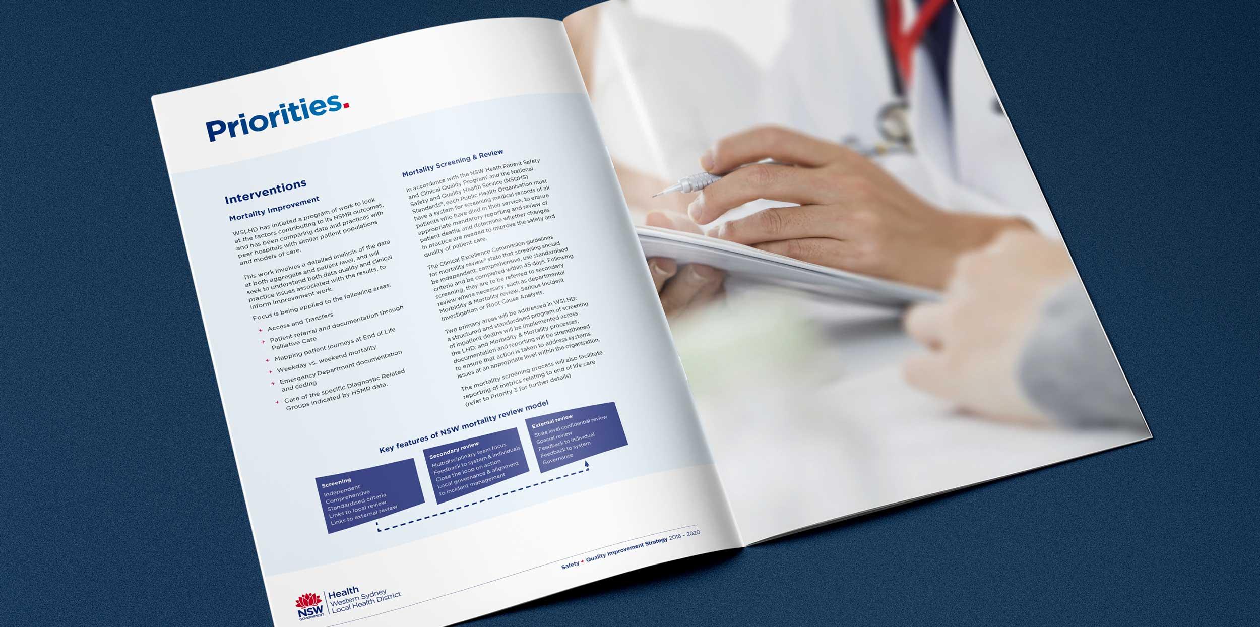 Handle-Sydney-Branding_NSW-Health-Westmead-Hospital-Brochure_3A.jpg