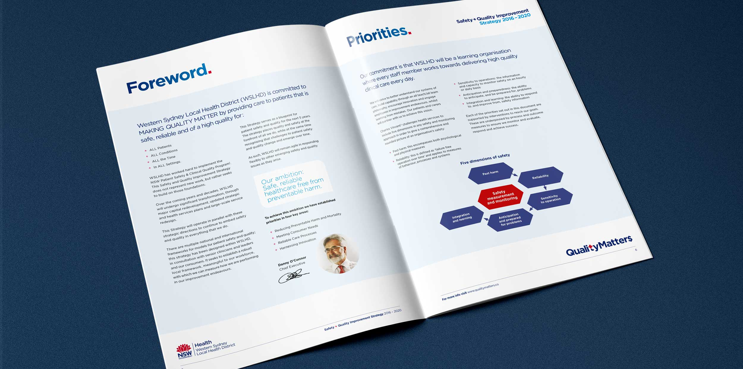 Handle-Sydney-Branding_NSW-Health-Westmead-Hospital-Brochure_5A.jpg