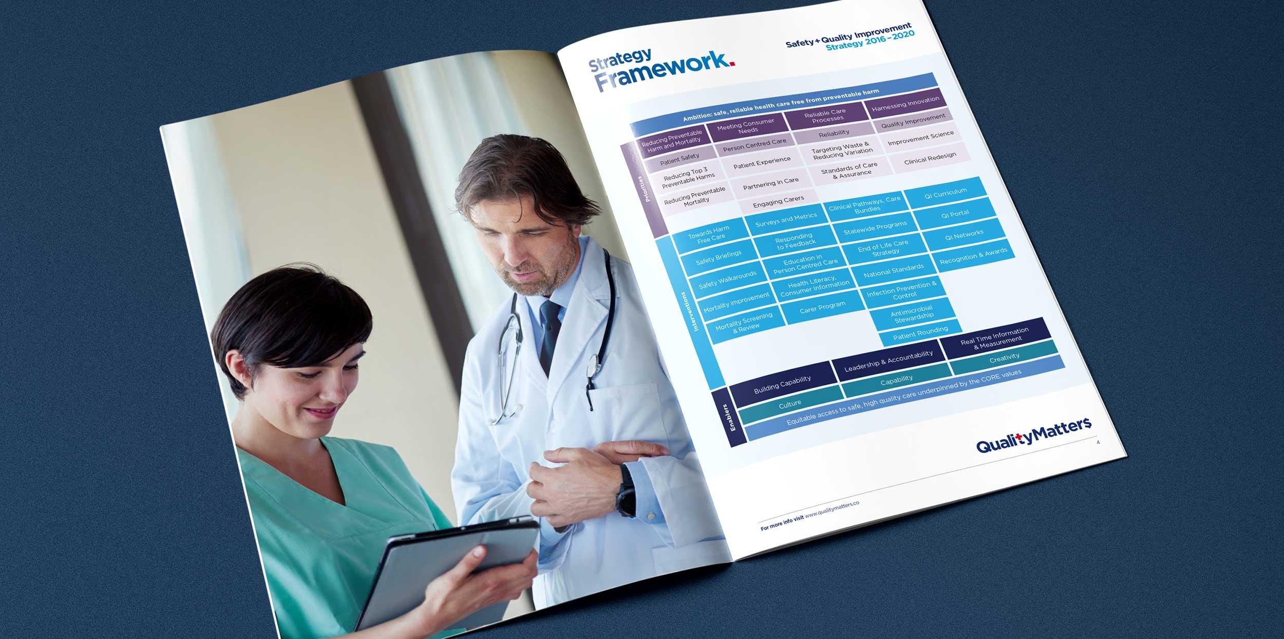 Handle-Sydney-Branding_NSW-Health-Westmead-Hospital-Brochure_6A.jpg