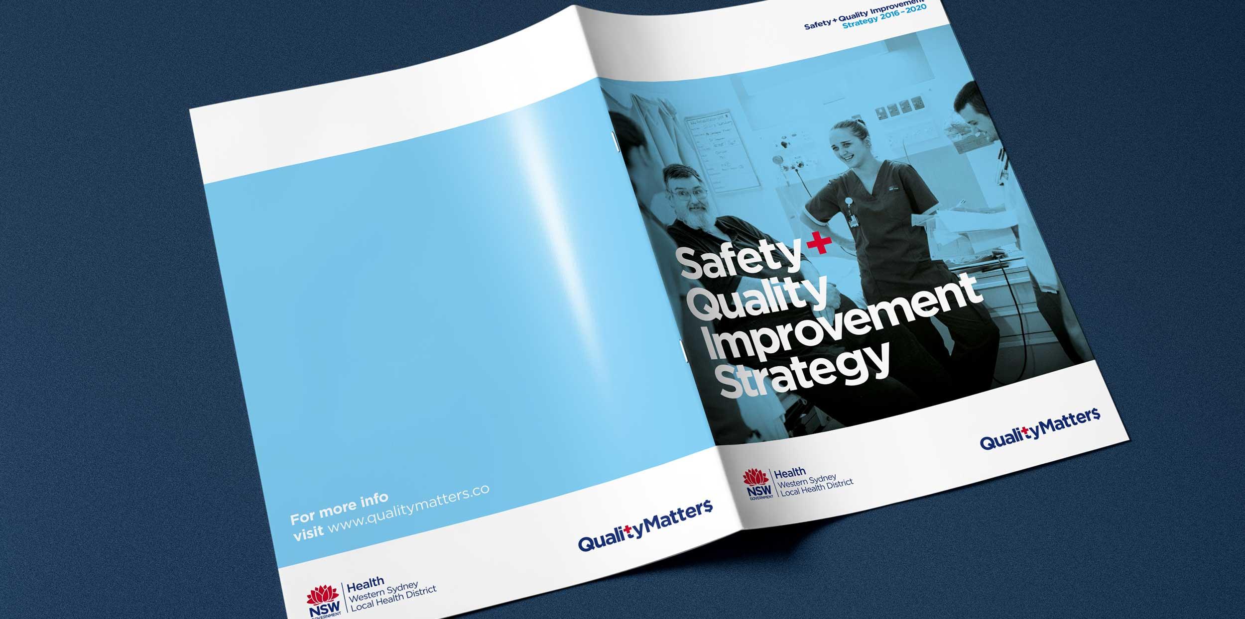 Handle-Sydney-Branding_NSW-Health-Westmead-Hospital-Brochure_7A.jpg