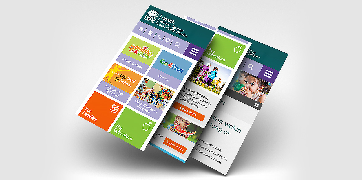 NSW-Health-Healthy-Childrens-Website-Design-Branding_04.jpg