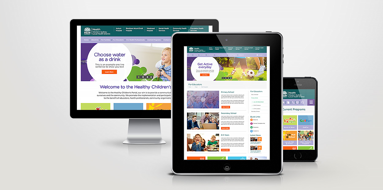 NSW-Health-Healthy-Childrens-Website-Design-Branding_05.jpg